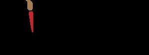 Lienzo Studios Logo